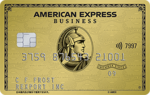 Thumbnail medium amex business gold