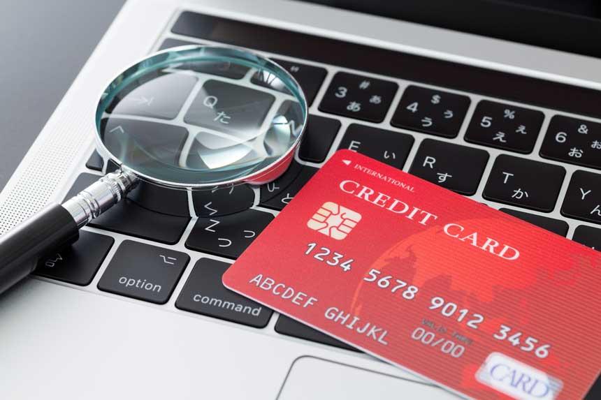 ビジネスカードを作るメリットとは?個人カードとの違いと導入におすすめのカードも解説