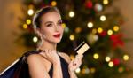 女性 クレジットカード