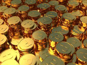 ゴールド金貨