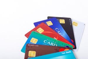 年会費を比べる カード