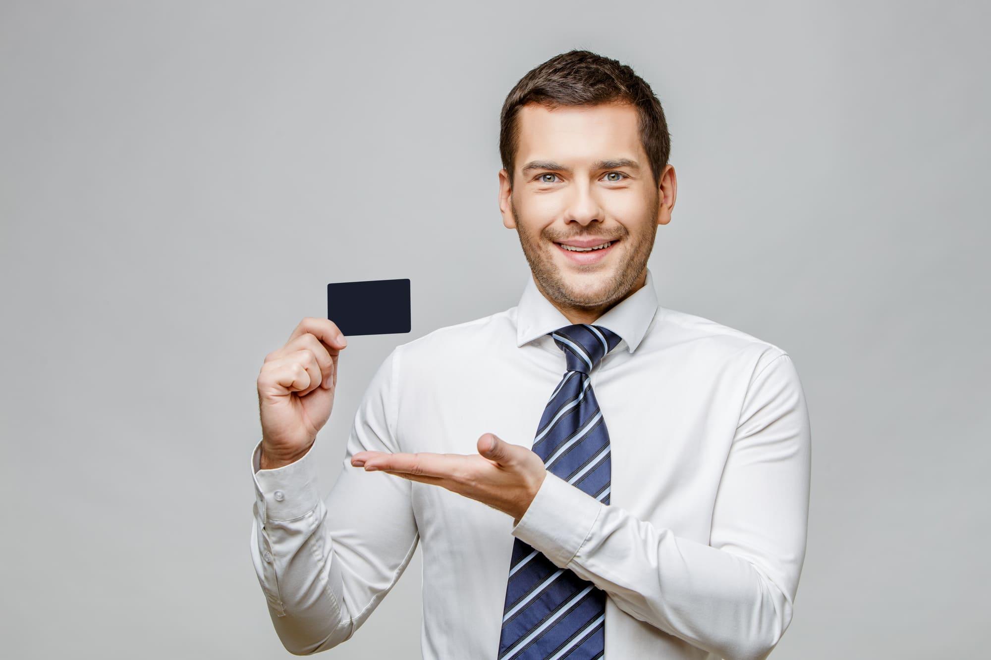 法人カード作成時におけるクレヒスの重要性と審査に通過するための対応策