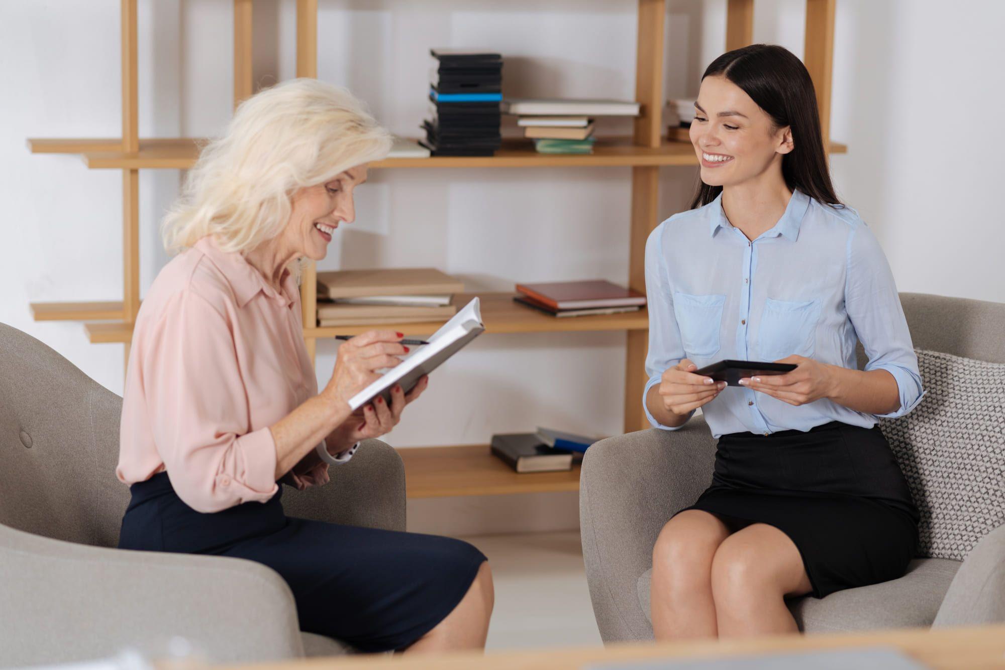 法人カード使用者の退職時手続き方法と切り替えにおすすめなカード3選