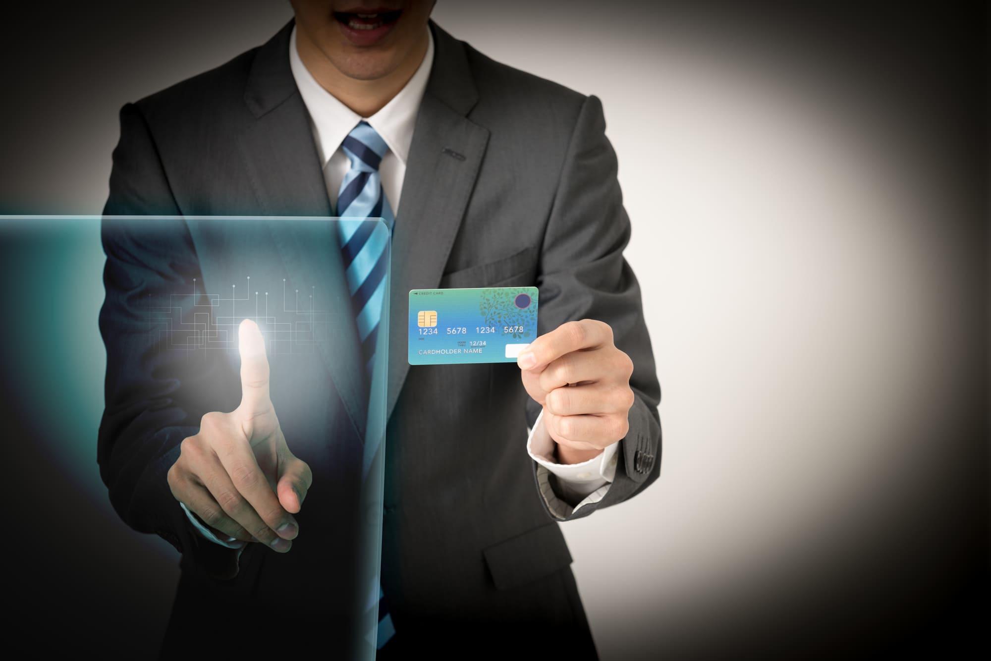 法人カードの利用ルールを決めて社員の不正利用を未然に防ごう!