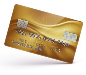 about-amexbusinessgoldcard