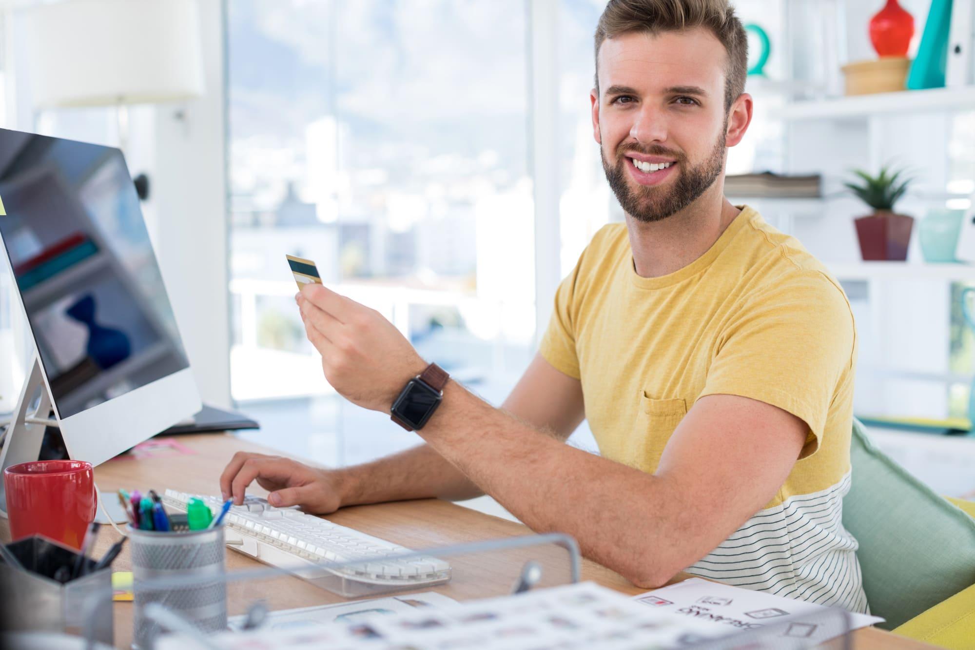 個人事業主が開業前に必要なものとは?事業をスムーズにするおすすめの法人カードもご紹介