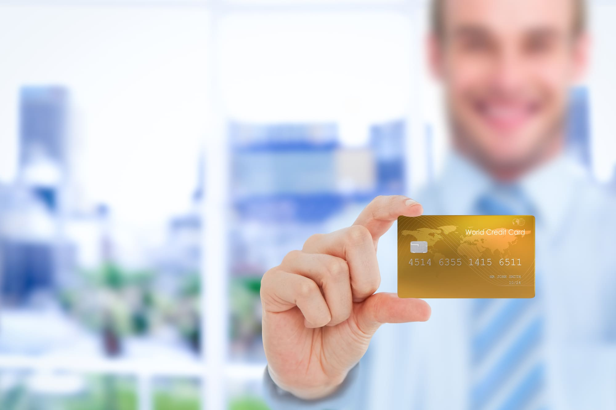法人カードは即日発行できる? 早く欲しい人におすすめの法人カード3選