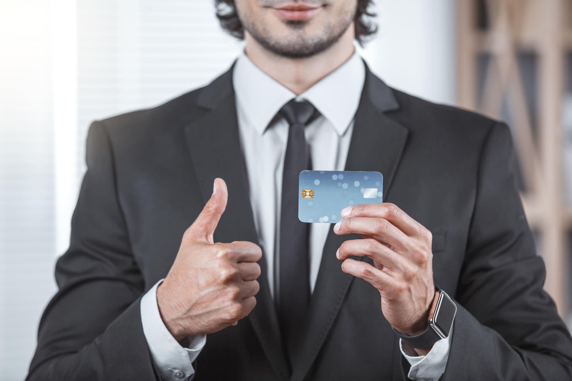 審査に通りやすい法人カードはこう選ぶ!選び方のコツとおすすめカード6選