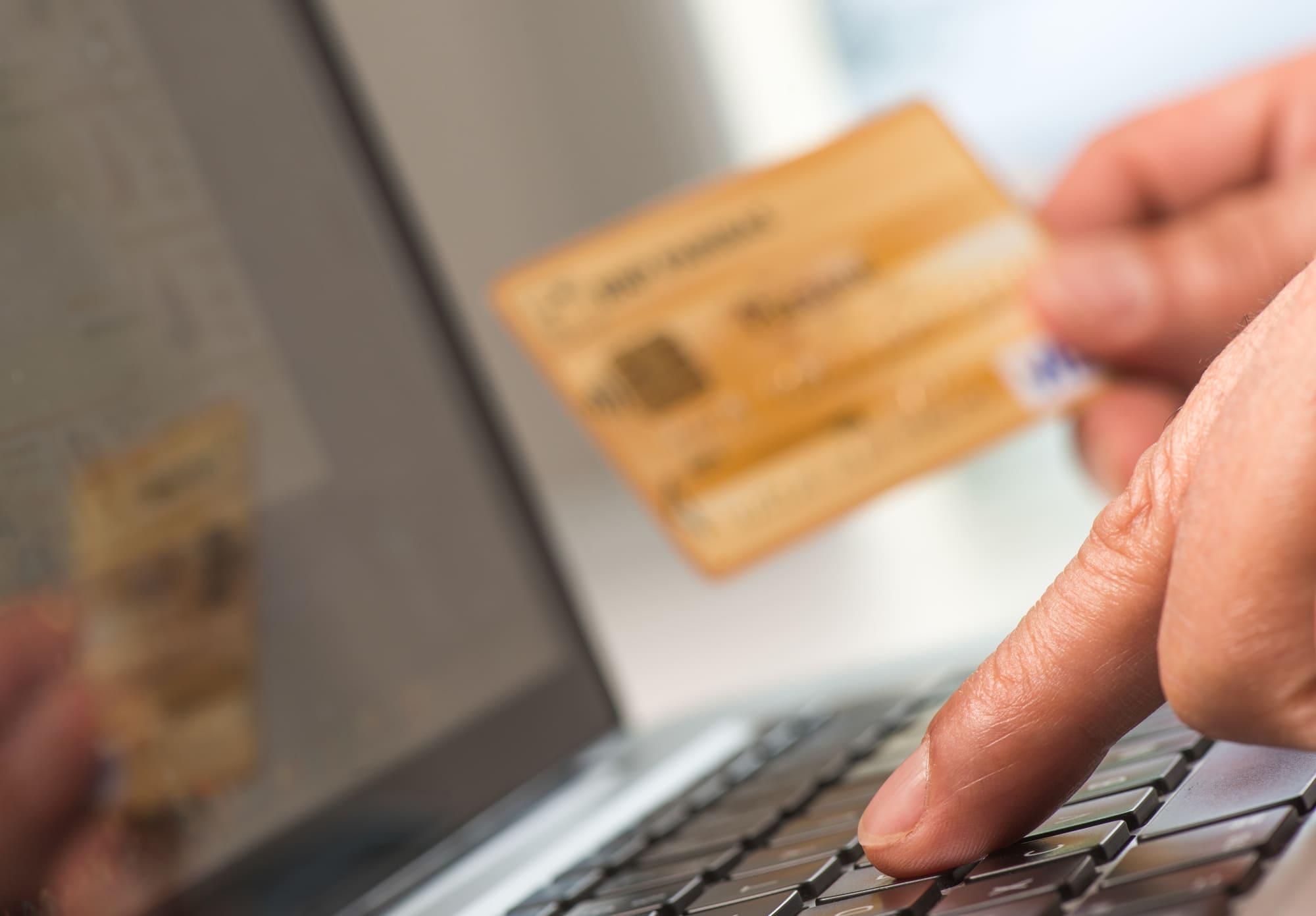 法人カードで増税後に受けられる還元策とおすすめの法人カード5選