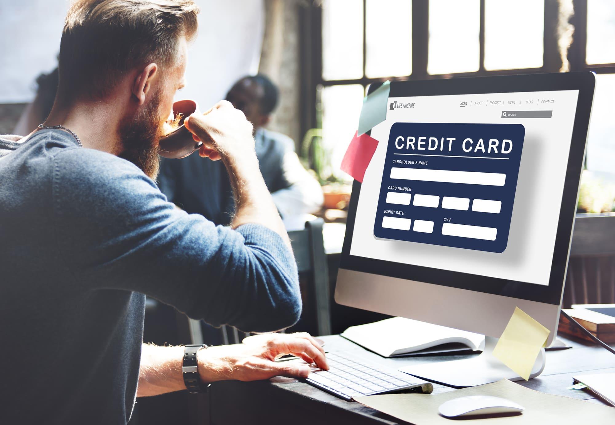 法人カードは限度額を比較して選ぼう!事業主なら知っておきたい増枠のポイント3つ!