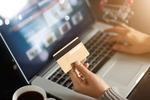法人カードの年会費は経費に計上可能!満足度の高いおすすめ法人カード4選