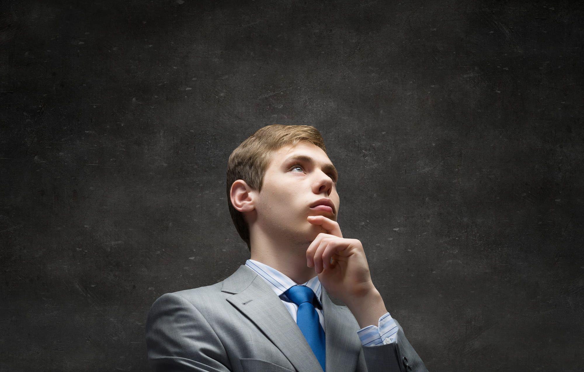 個人事業主になるには何が必要?必要な手続きと準備すべき4つのことを徹底解説