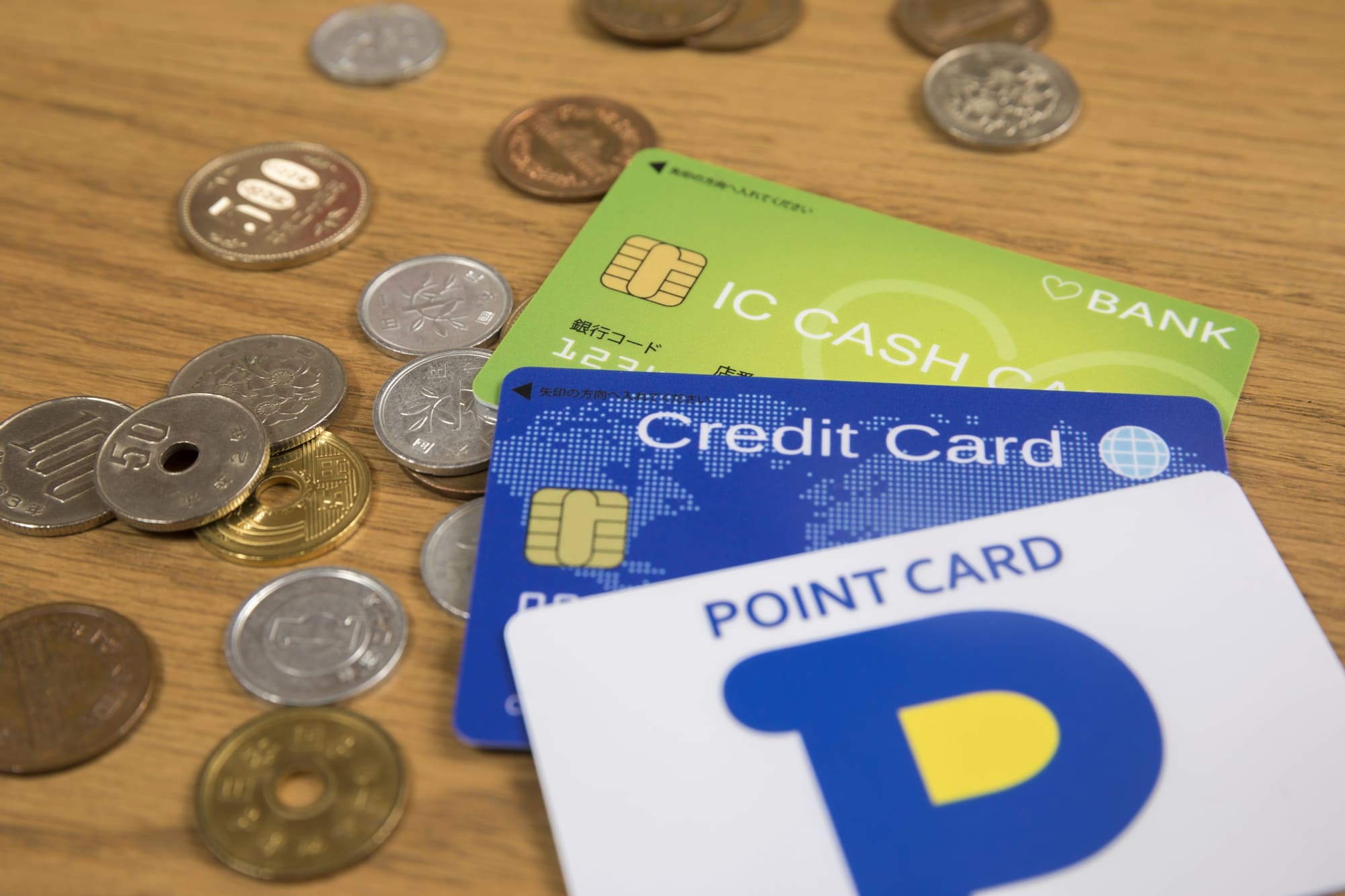 法人カードで貯めたポイントの会計処理方法は?適切な会計処理に役立つおすすめ法人カード5選!