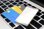 アメックス・ビジネスの追加カードは発行すべき!注意点と審査の流れ