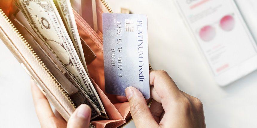【法人最高峰カード】アメックスビジネスプラチナは申込可能に!驚きの5つのメリット