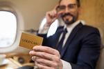 アメックスビジネスゴールドカードに付帯する保険とカードの基本情報も解説