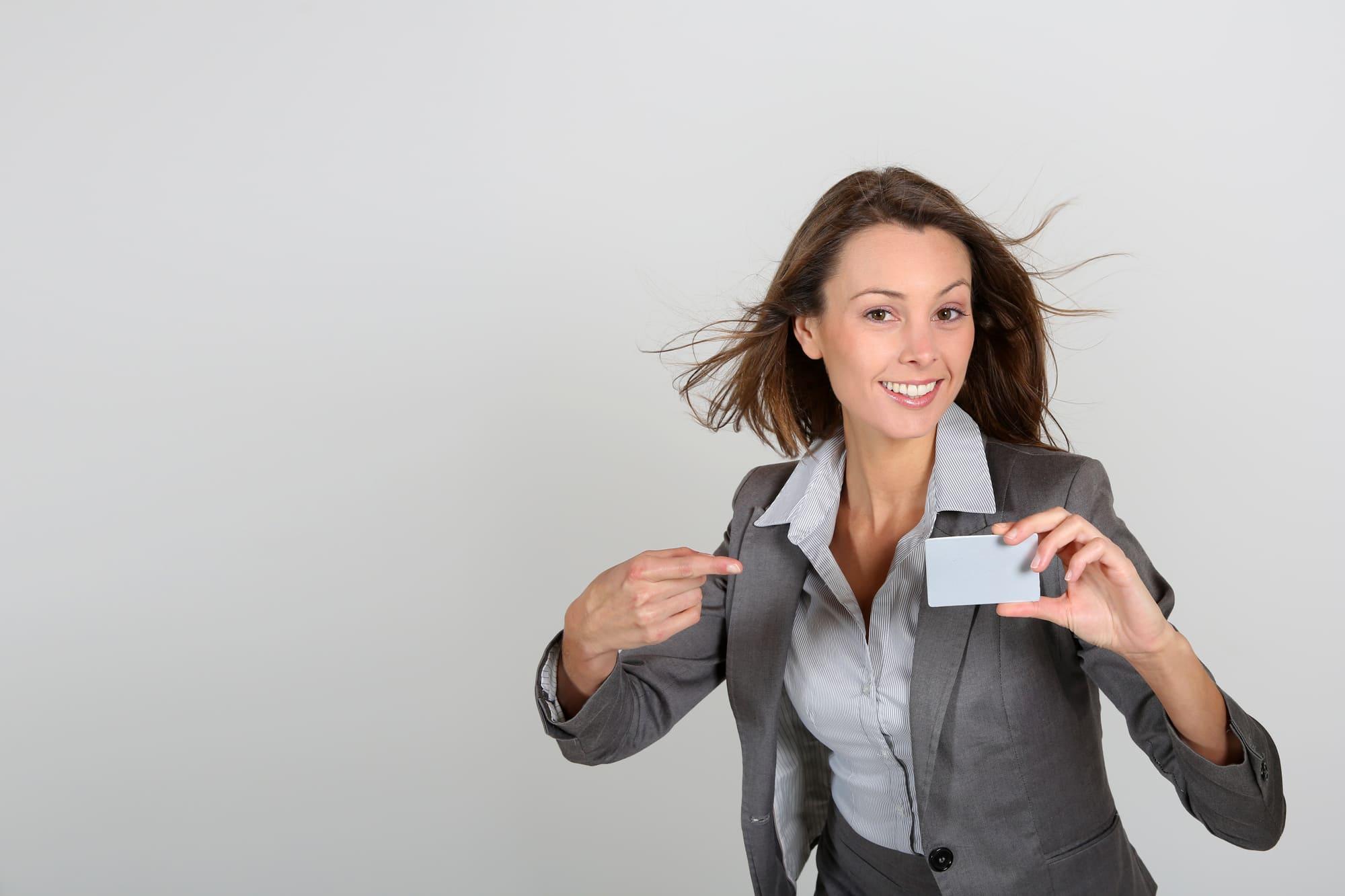 ニーズに合わせて選べる!6種類のオリコの法人カードを徹底比較