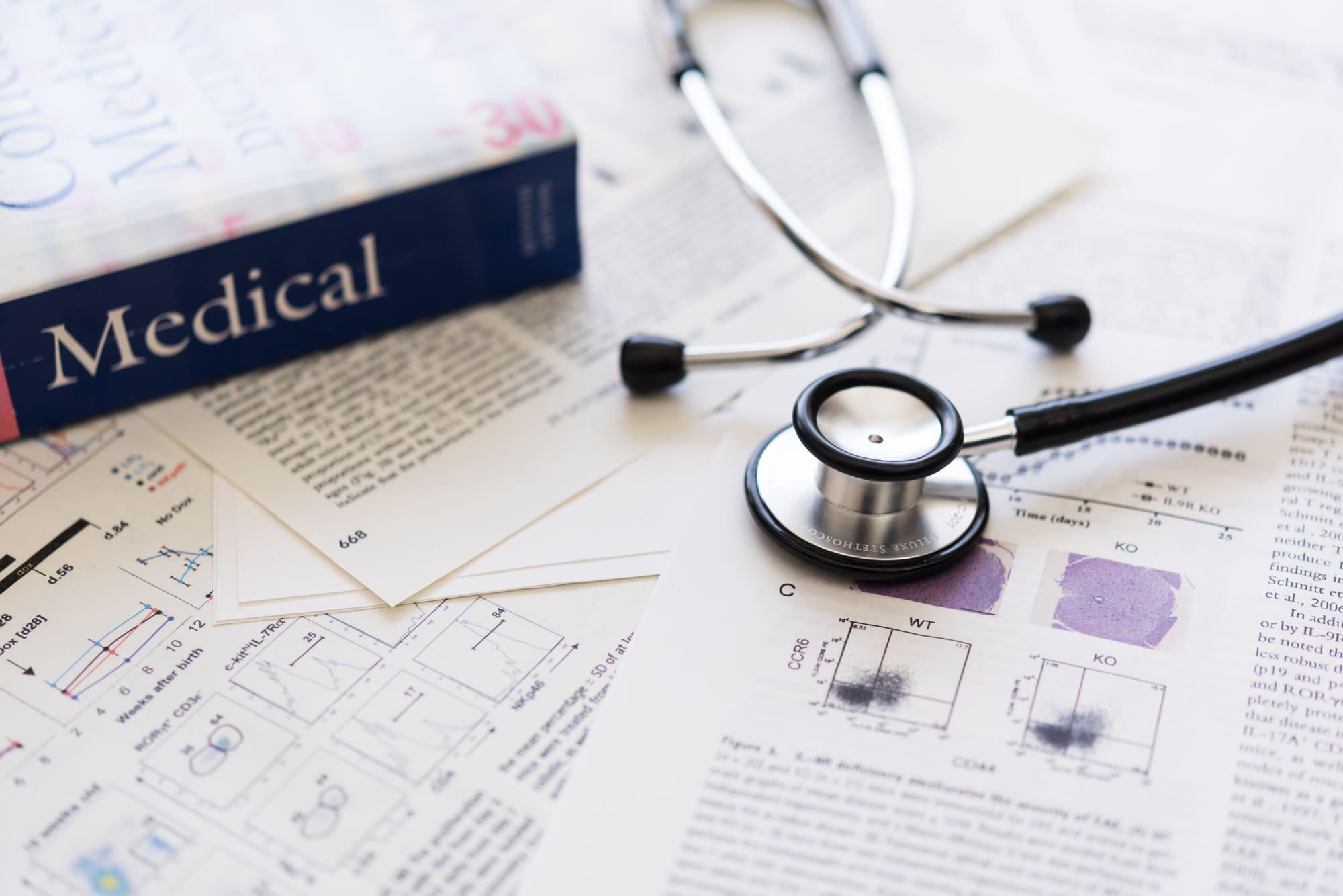 医療法人も事業専用のクレジットカードを!おすすめの法人カード7選