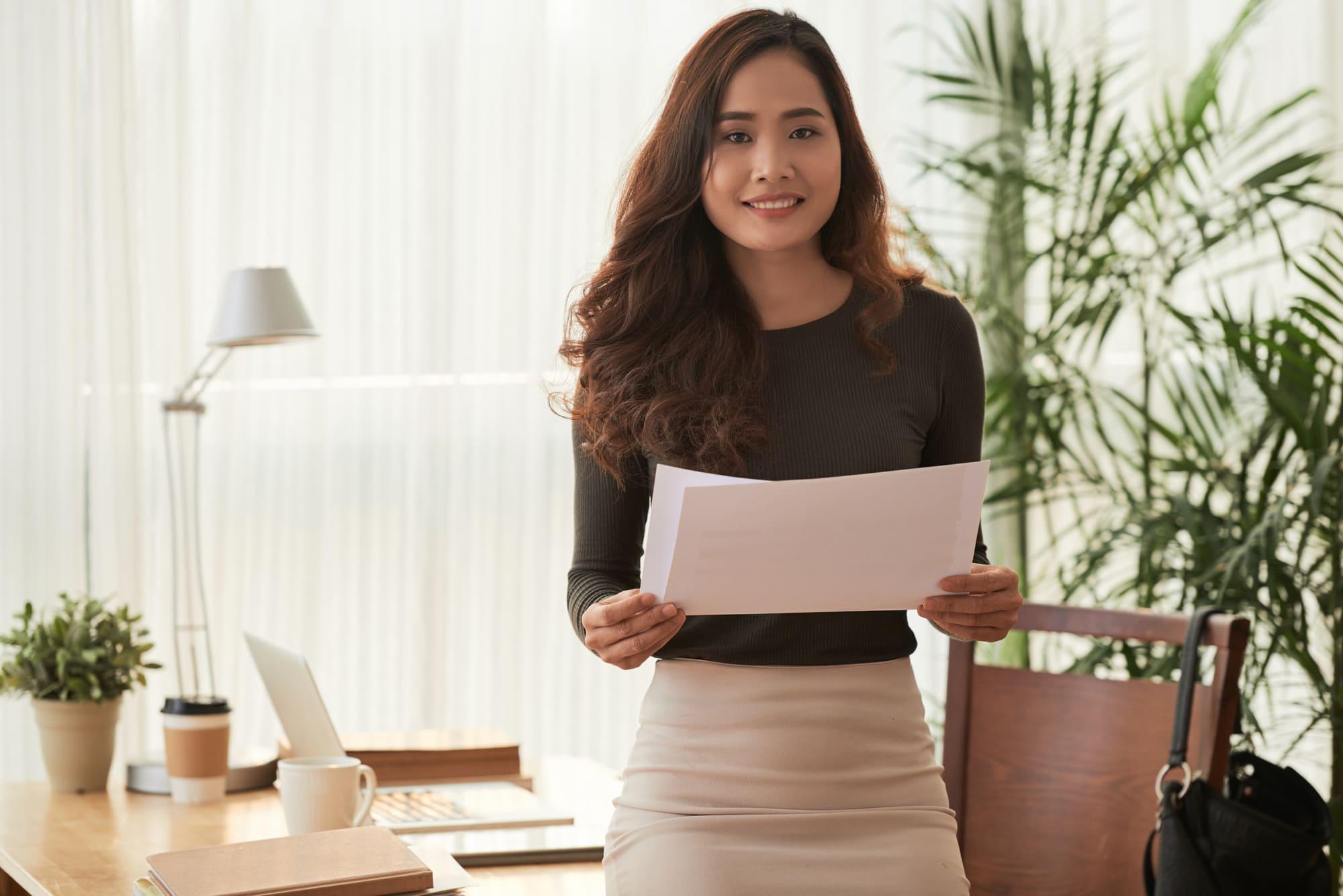 起業の手順と必要なものは?注意点とビジネスに役立つおすすめ法人カード3選も紹介