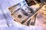 法人税の納付はクレジットカードが便利でお得!おすすめの法人カード4選