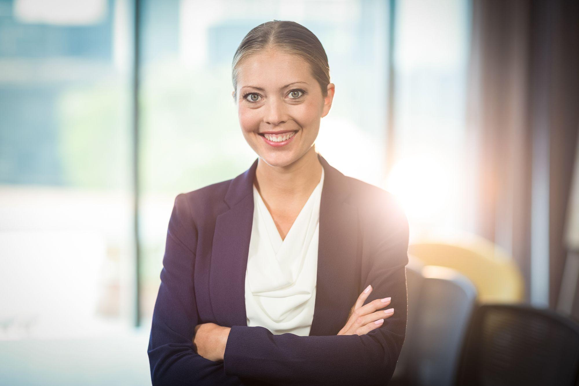経営者にとって重要な知識とは?法人カードでリスク回避