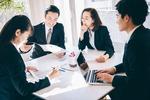 【株式会社・個人事業主別】起業時のデメリットを詳しく解説
