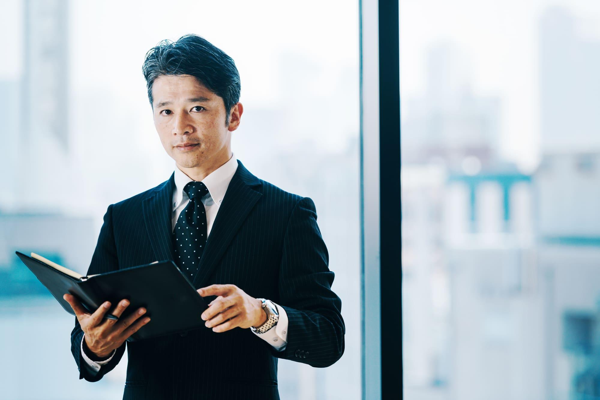 コワーキングスペースの魅力や経費処理をフリーランス・個人事業主向けに徹底解説