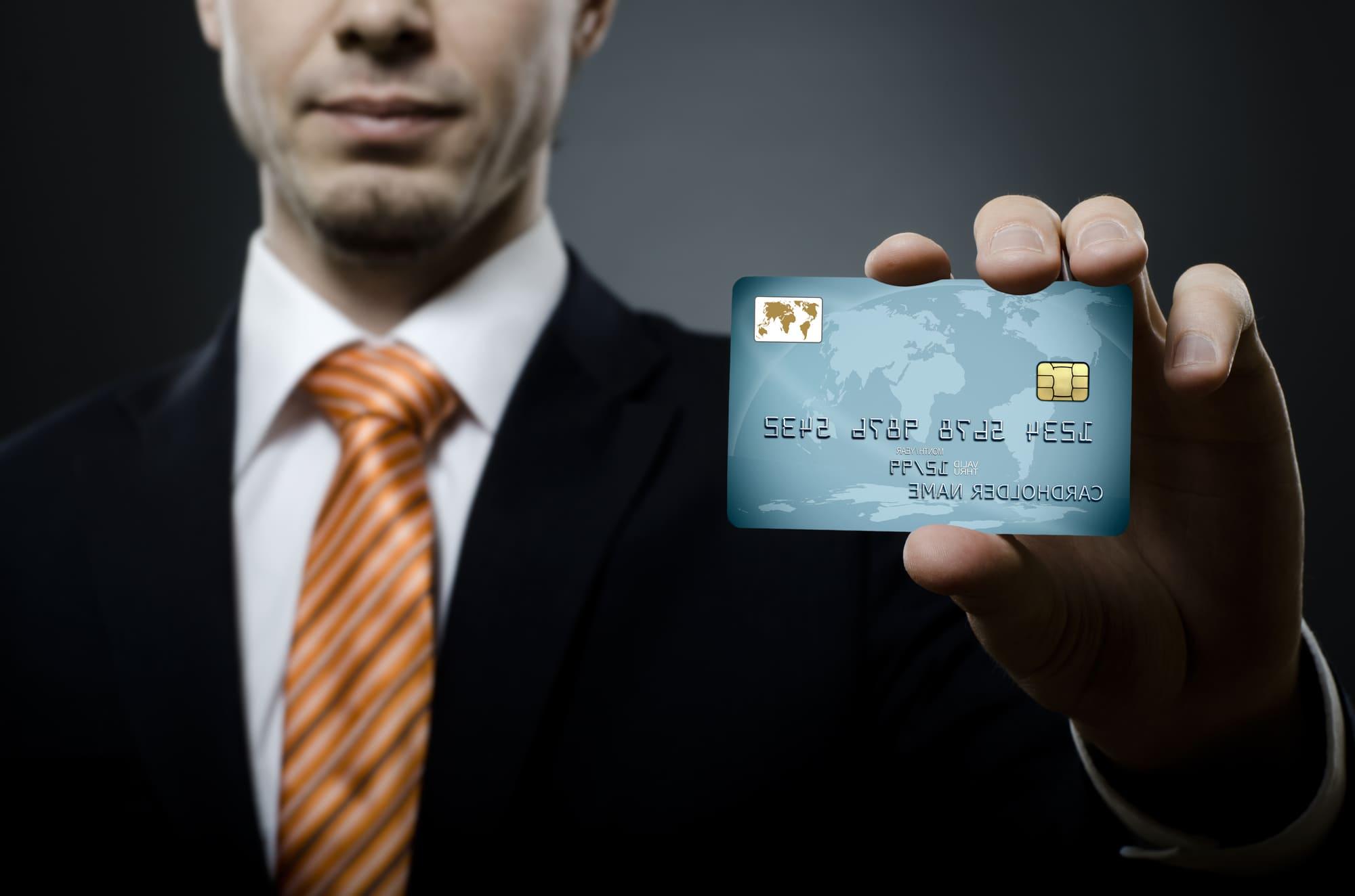 楽天ビジネスカードは個人事業主におすすめ!メリットと審査情報詳細
